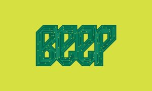 type collective alex beltechi beep
