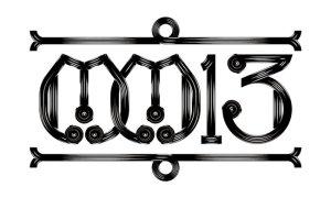 type collective vlad peanu mm13
