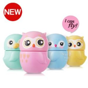 korean cosmetics etudehouse-missing-u-hand-cream-i-can-fly-icon-new