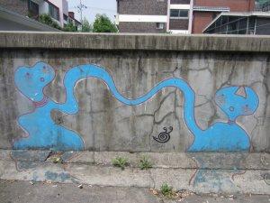 seoul street art 25
