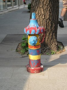 seoul street art 8