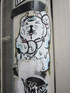 shibuya street art 37
