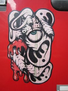 shibuya street art 39