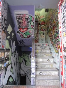 shibuya street art 41