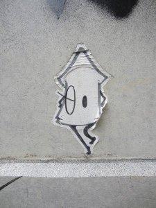 tokyo street art 54