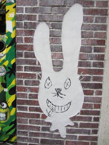 street art tokyo 55