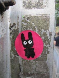 tokyo street art 65