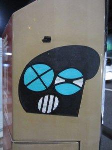 tokyo street art 9