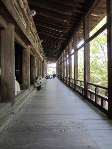 wood senjokaku miyajima 2