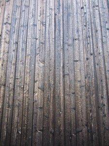 wood teshima 23