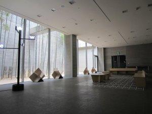leeum samsung museum of art 22
