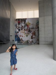 leeum samsung museum of art 47