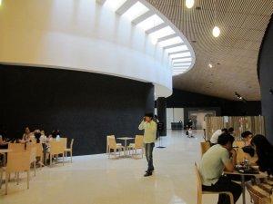 leeum samsung museum of art 50