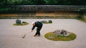 ryoan-ji temple1