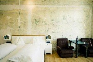 hotel wiesler6