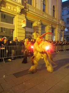 krampus in graz 15