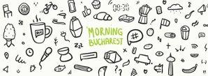 minitremu at creative mornings
