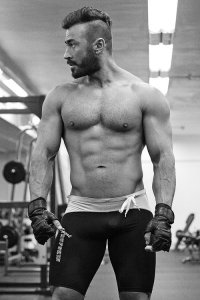 pavel petel is hot 7