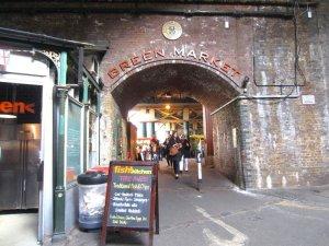 borough market 11