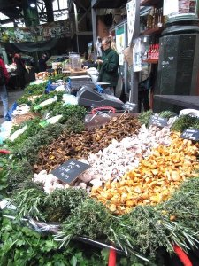 borough market 12