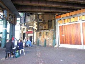 borough market 6