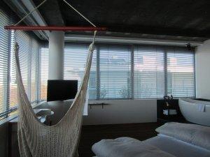 hotel daniel vienna 3