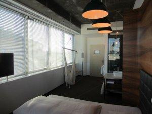 hotel daniel vienna 7