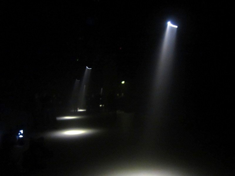 momentum at the barbican center 11