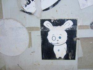 street art vienna 1