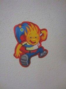 street art vienna 10