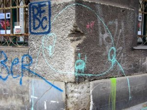 street art vienna 16
