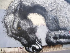 street art vienna 32