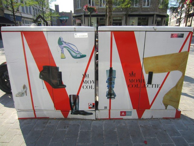 antwerp in 50 pictures 41