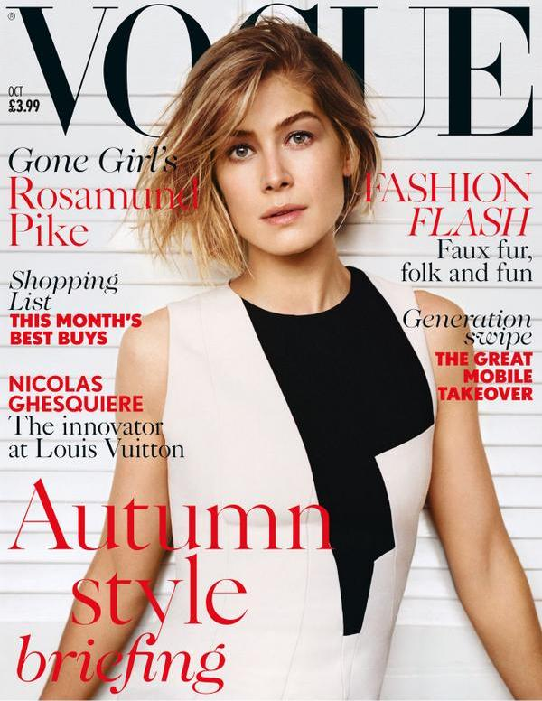 vogue uk october 2014 1
