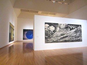 mot - the museum of contemporary art tokyo 4