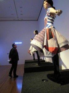 mot - the museum of contemporary art tokyo c