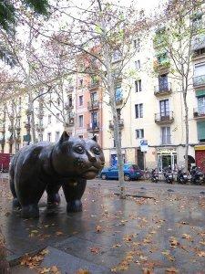 barcelona - 9