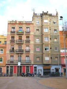 barcelona - day 22
