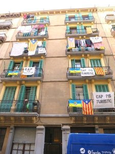 barcelona - day 3 19