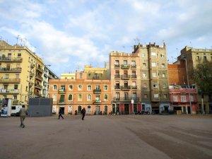 barcelona - day 3 20