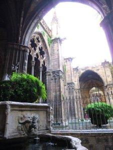 barcelona - day 3 3