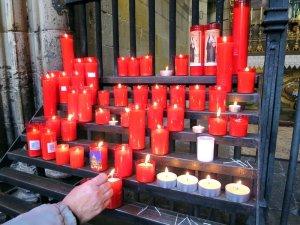 barcelona - day 3 6