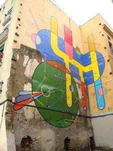 barcelona - day 3a