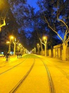 barcelona day 5 41