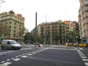 barcelona - day 6 1