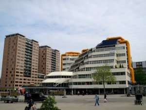 rotterdam in 50 pictures 8