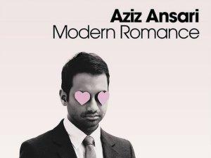 modern_romance-aziz-ansari-pink