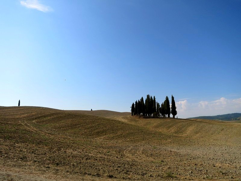 san quirico dorcia in 30 pictures 3