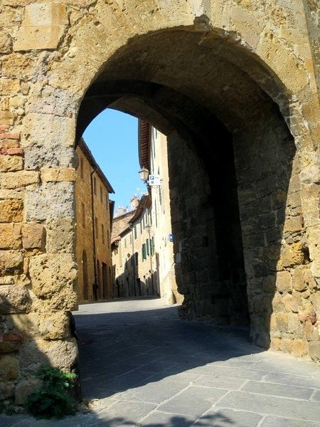 san quirico dorcia in 30 pictures 7