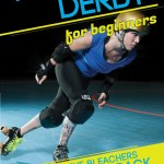Cover art for Roller Derby for Beginners